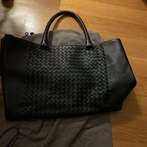 Bottega Veneta Day Bag M/F
